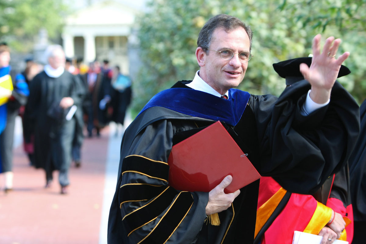 haverford college supplement With tuition fees hovering around $50000, plus the cost of room and board, haverford college is among one of the most expensive colleges in the us, last year landing in the top 10 of the country's most expensive.