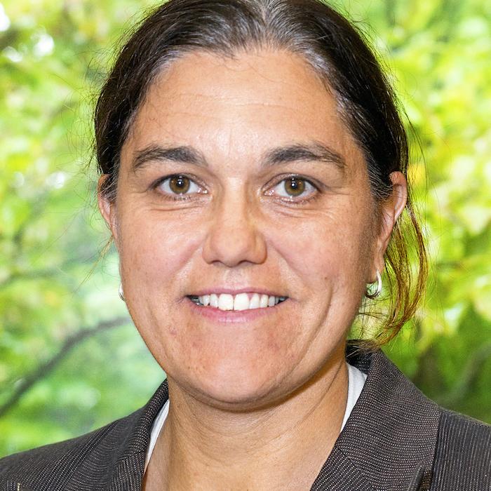 Amy Taylor Brooks