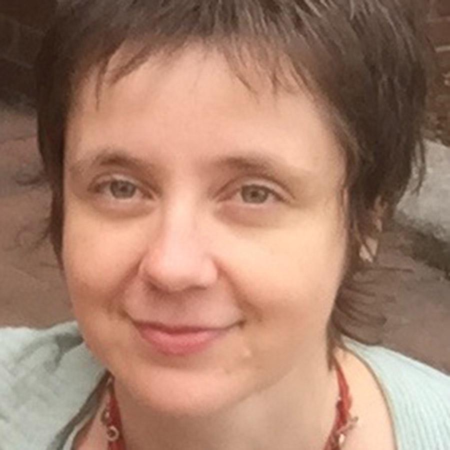 Cristina Vatulescu