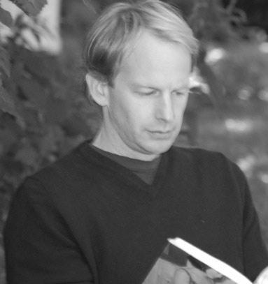 Michael Millner