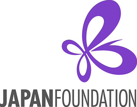 Visit the Japan Foundation website