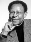 Dr. James Cone