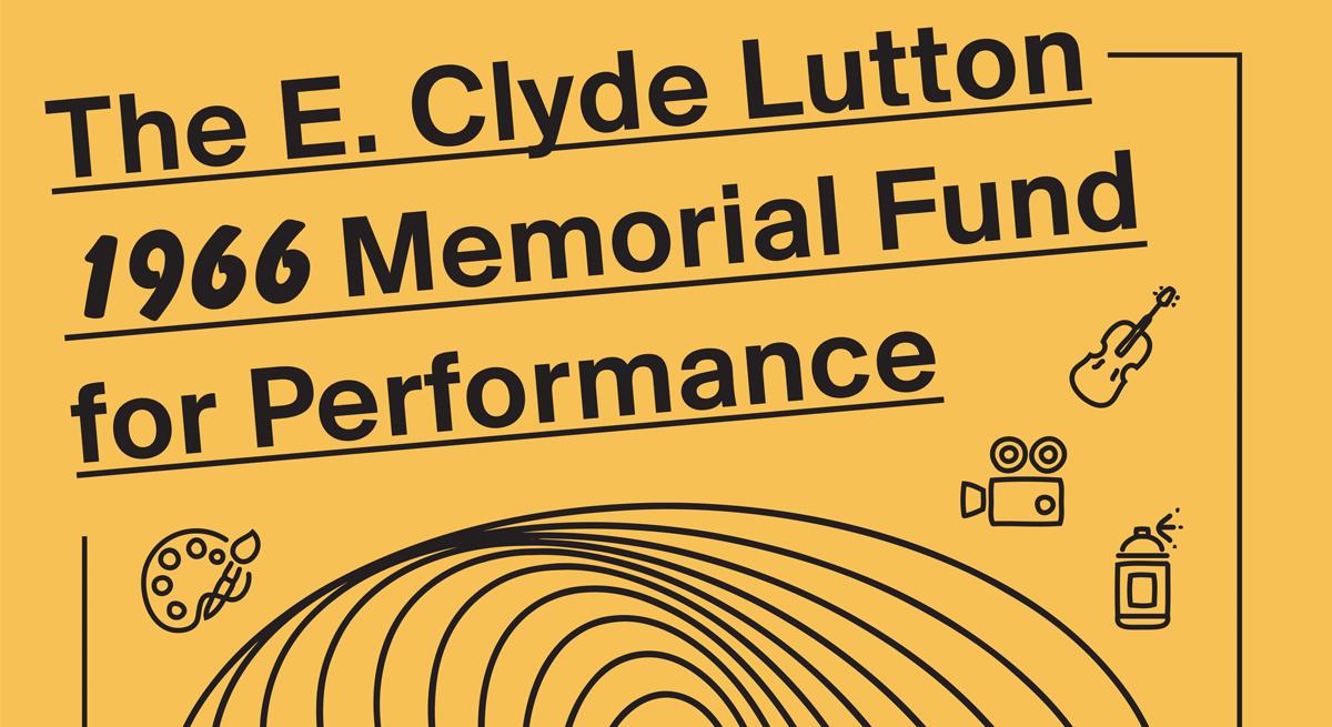 The Lutton Fund