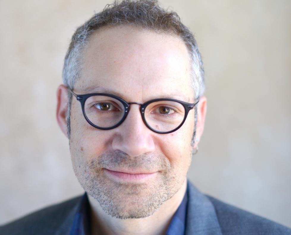 Daniel Kramer '84