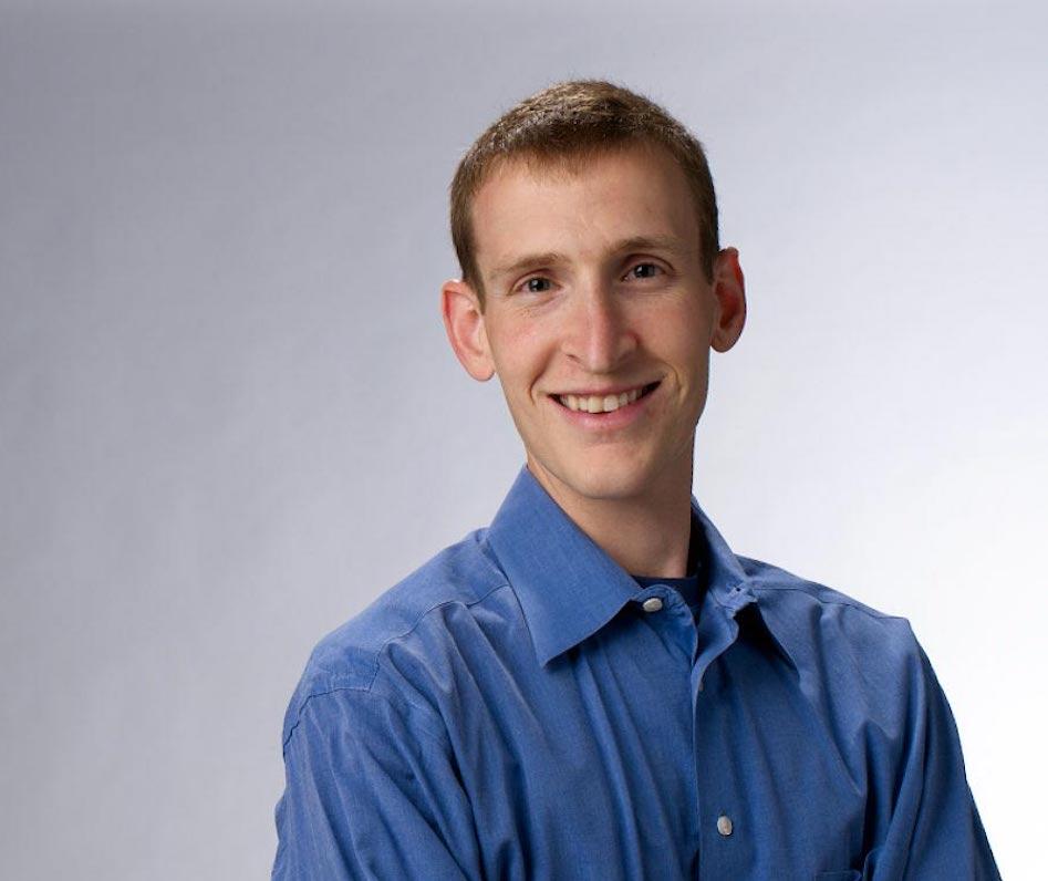 Ryan Frankel '06