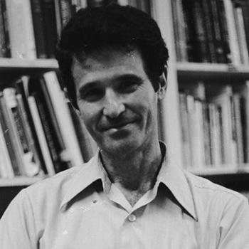 William Davidon