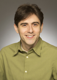 Joe Subotnik