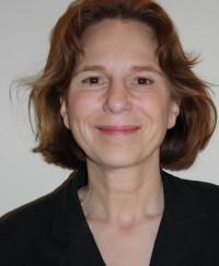 Laurie Kain Hart