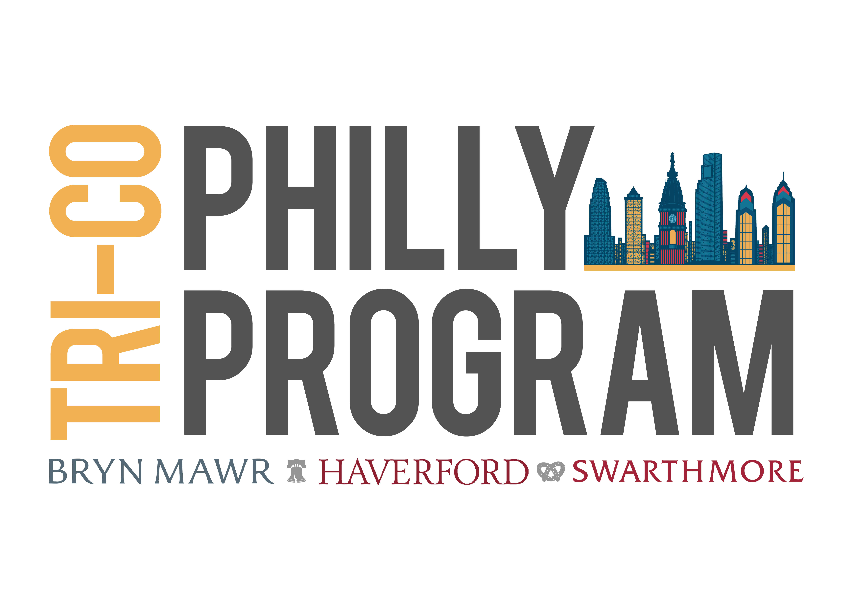 Tri-Co Philly Program