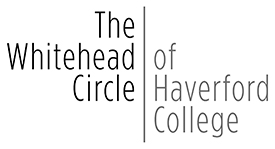 The Whitehead Circle of Haverford College