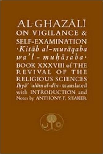 Book 38