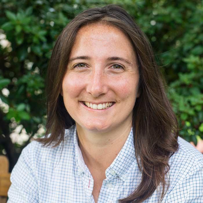 Kathleen Abels