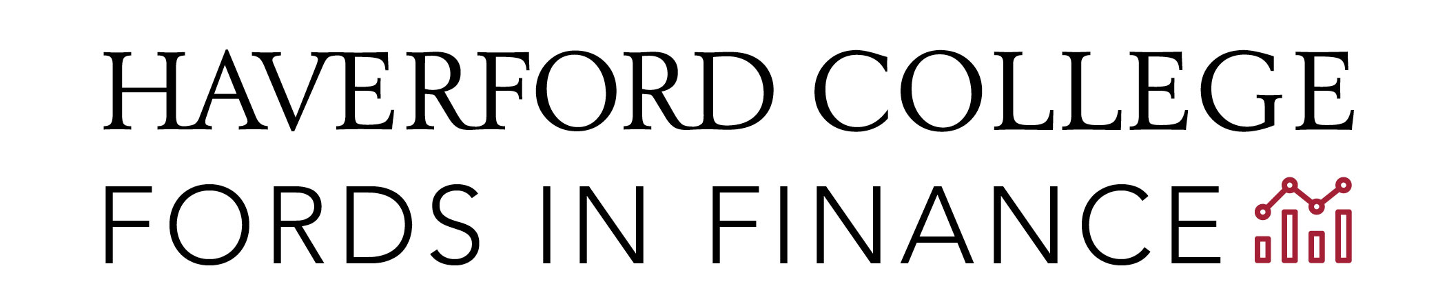Fords in Finance logo