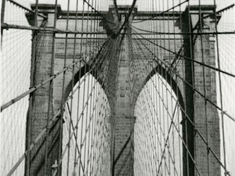 Photograph of bridge