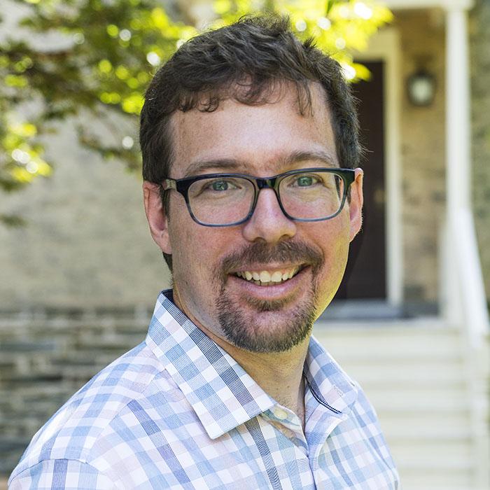 Andrew Janco