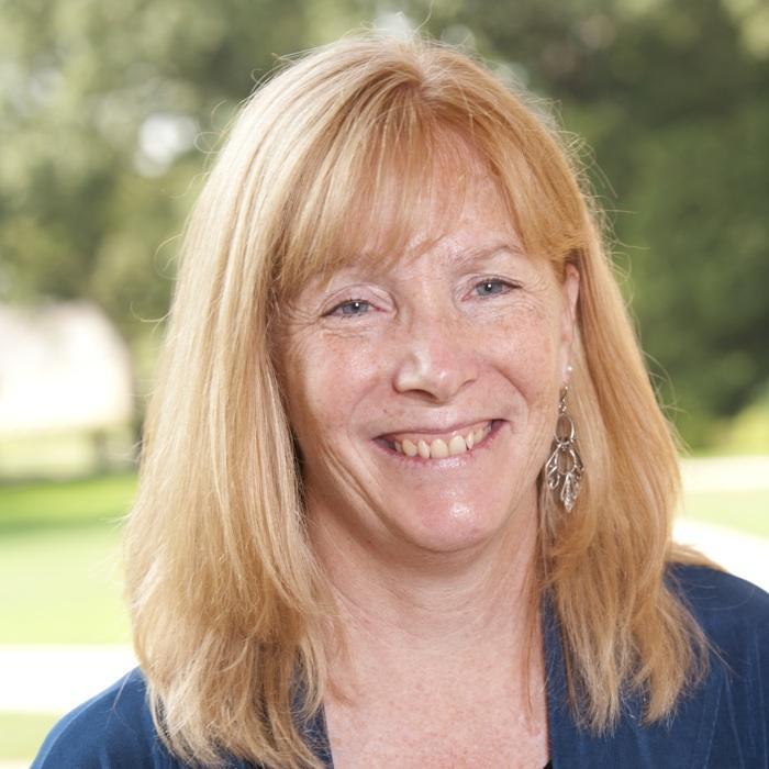Marianne Smith