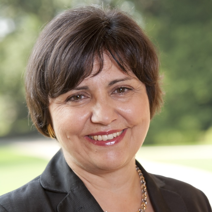 Donna Mancini