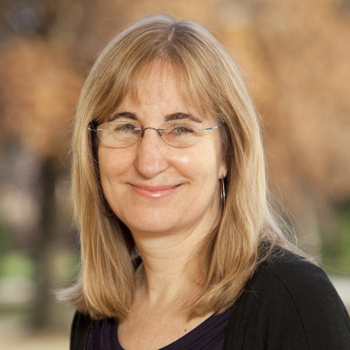Kristin Lindgren