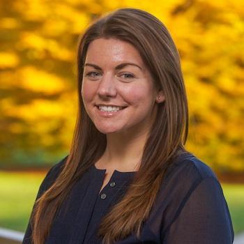 Lauren Craley