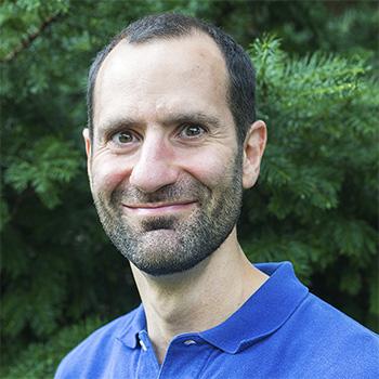 Steve Elkin