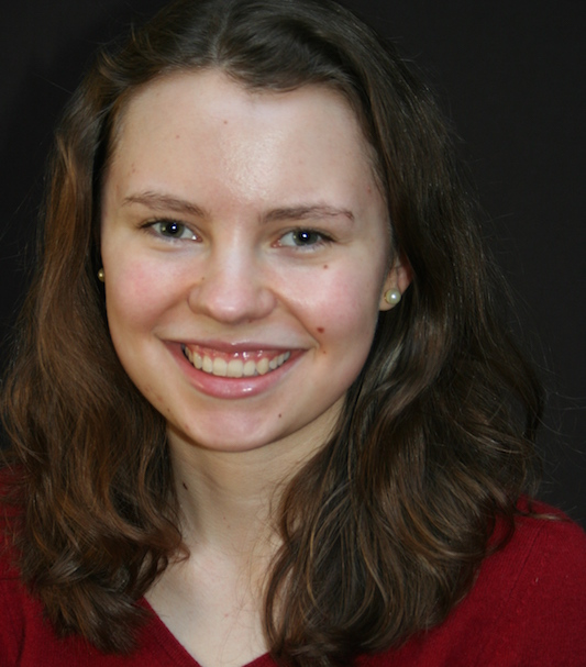 Olivia DuSold '18