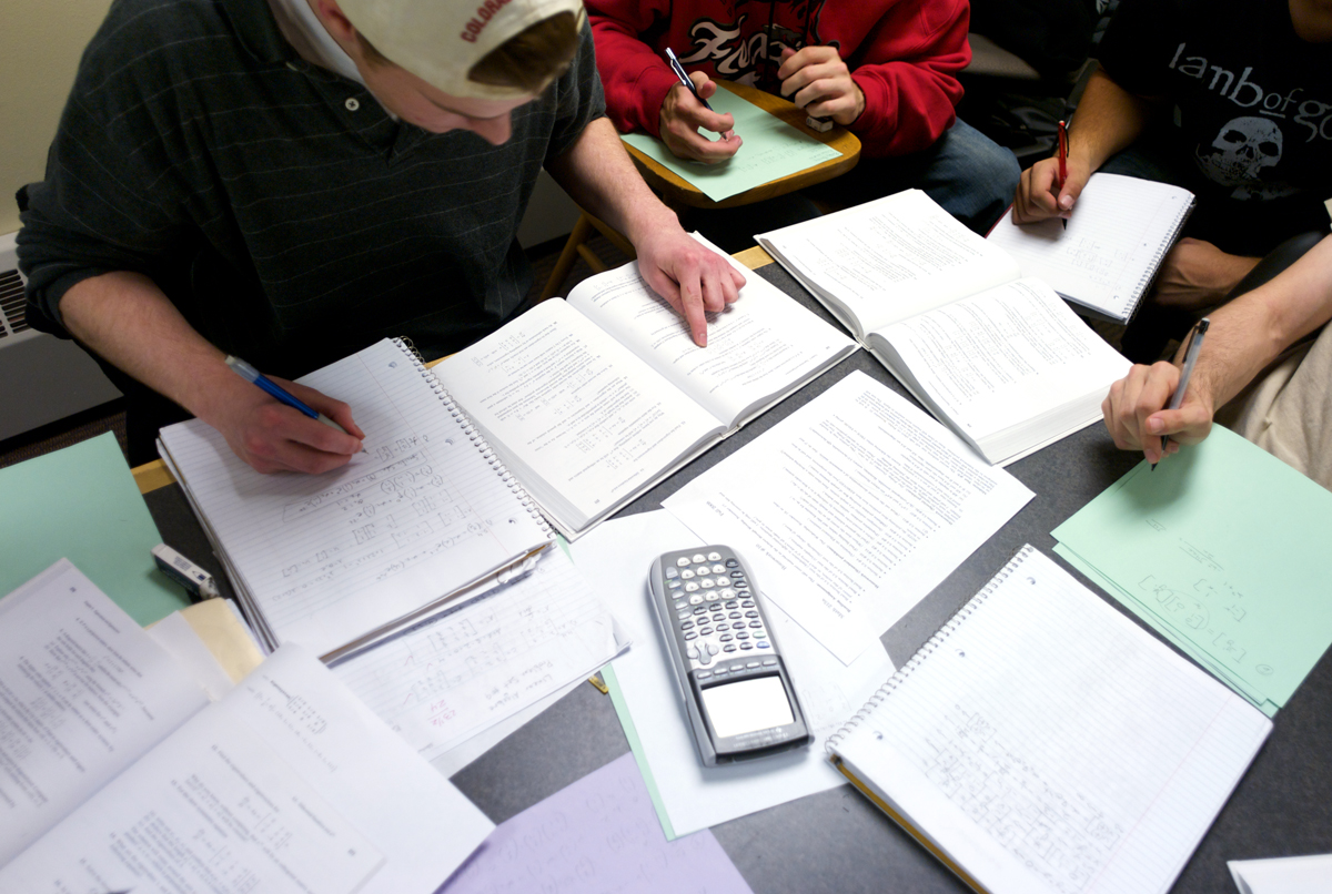 maths statistics coursework track and field You can find professional college coursework help looking for maths coursework help you can easily find statistics coursework help at a reasonable price and.