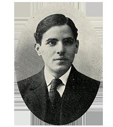 José Padín