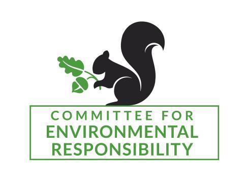 greening haverford fund
