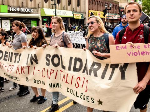 social justice transit fund