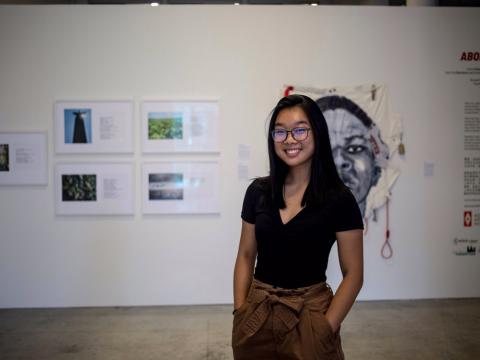 Emma Chen '21.JPG