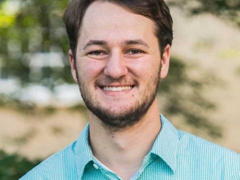 Ryan Dukarm