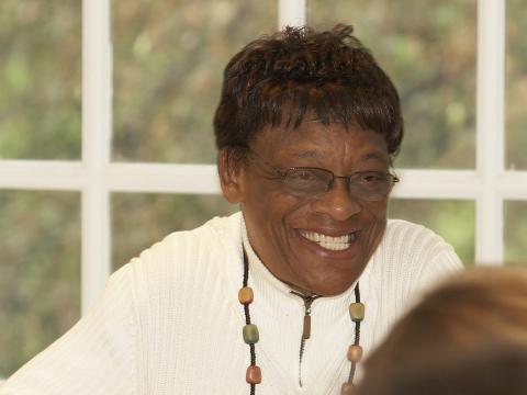 Marilou Allen