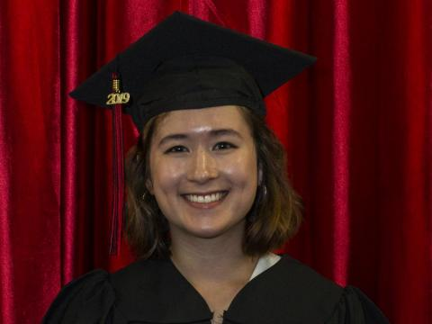 Robinson_Heather_Ayumi_dsc4363_2019 Haverford Commencement.jpg