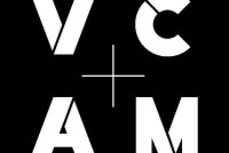 Visual Culture Arts, and Media