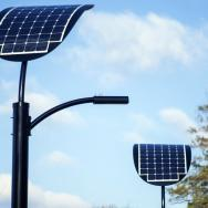 EnGoPlanet solar lights