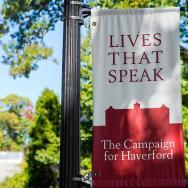 Lives That Speak