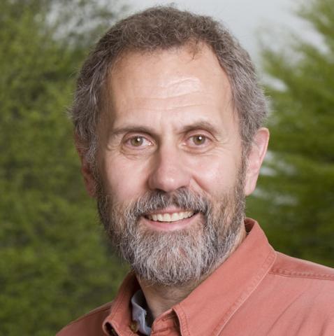 Steve Boughn