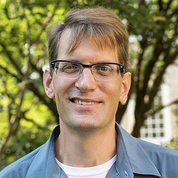 Alex Norquist