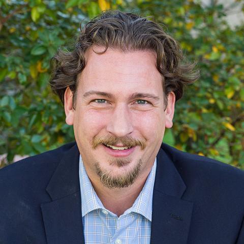 Daniel Spratlan