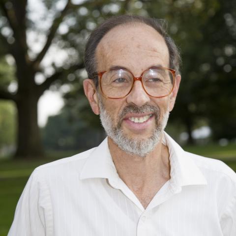 Jerry Gollub