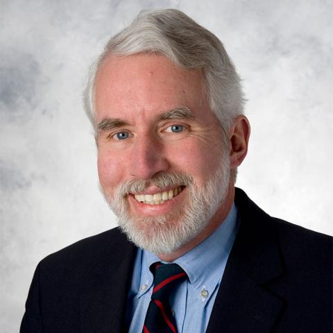 Tom Wadden