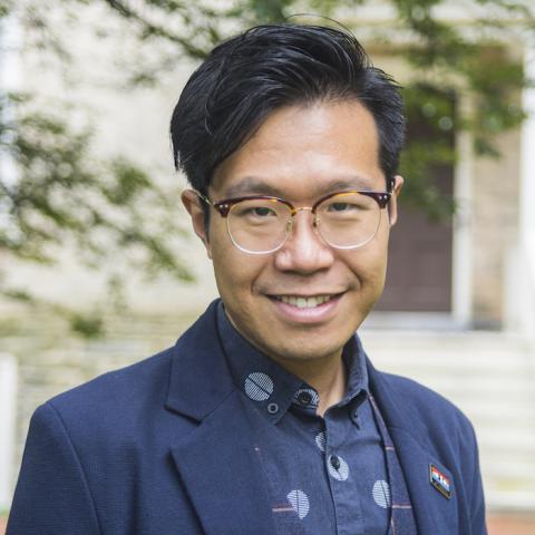 Guangtian Ha