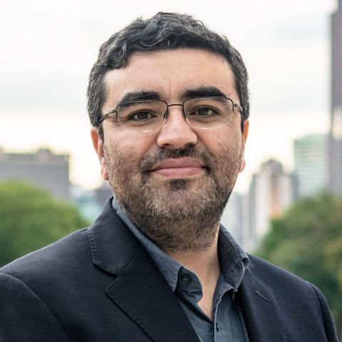 Sebastian Figueroa