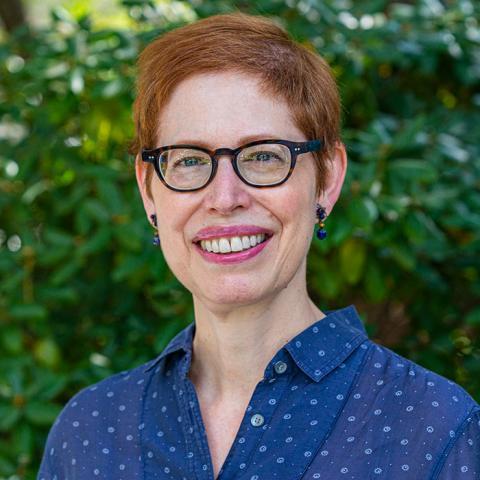 Lisa Jane Graham