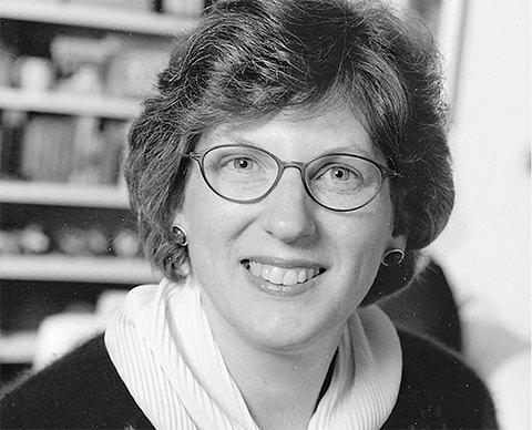 Jane Nofer Poskanzer