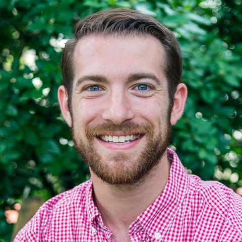 Aaron Levine