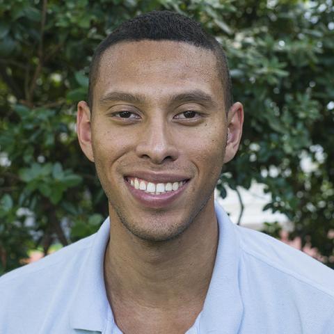 Kane Willis