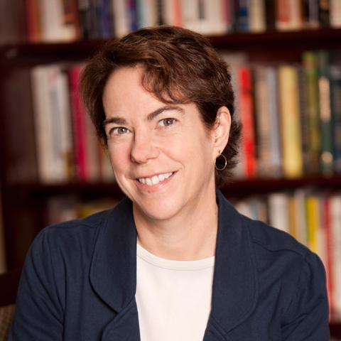 Martha Denney