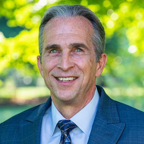 Michael Vienna