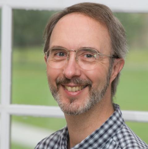 John Mosteller